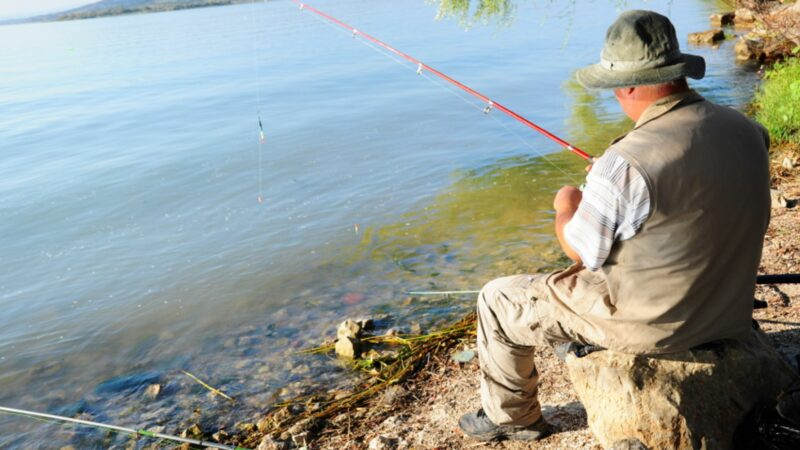 Fishing Tips To Benefit Both Novices And Pros